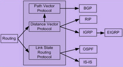 algoritma-dan-protocol-routing