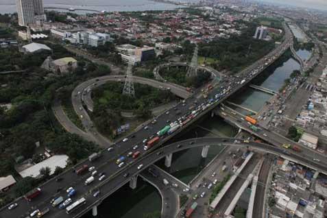 analisis-infrastruktur-dan-fasilitas-suatu-kota