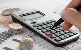 Cara Cerdas Mengatur Keuangan Keluarga
