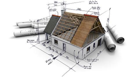 fungsi-dan-sistem-dalam-arsitektur
