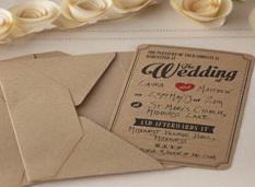 Ide Kreatif Memangkas Biaya Pernikahan_2