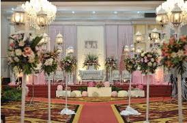 Ide Kreatif Memangkas Biaya Pernikahan_3