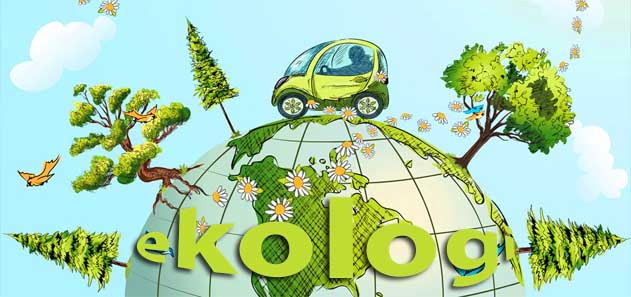idiosinkrasi-terhadap-ekologi