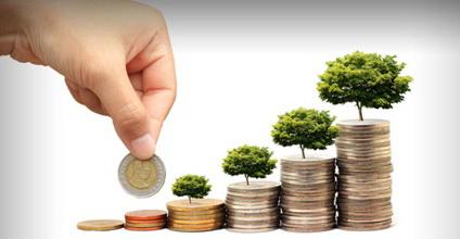 investasi-yang-tepat-untuk-keluarga-baru