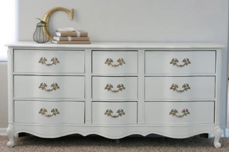 karakteristik-design-dan-barang-vintage-1