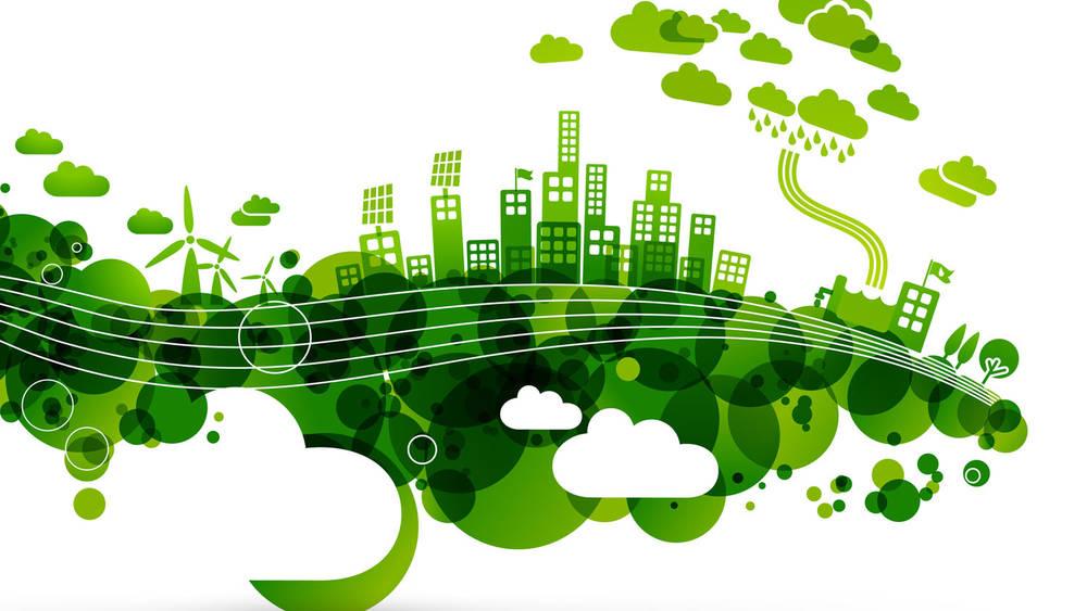 konsep-pembangunan-berbasis-kelestarian-lingkungan1