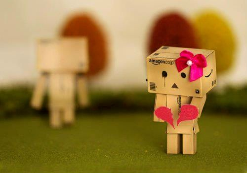 Korelasi antara Kecewa dan Bersyukur_1