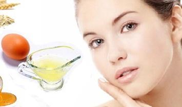 Manfaat Putih Telur Bagi Wanita