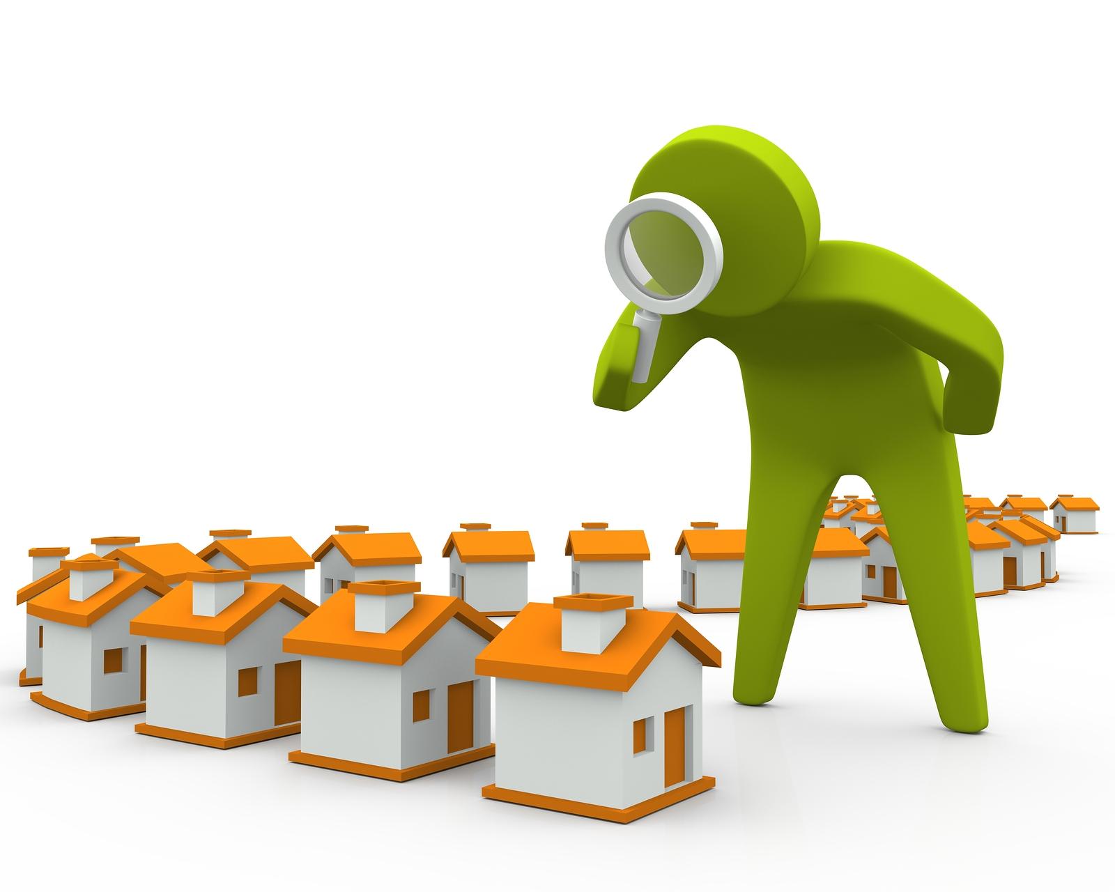 mengidentifikasi-tantangan-global-mengenai-kepemilikan-properti