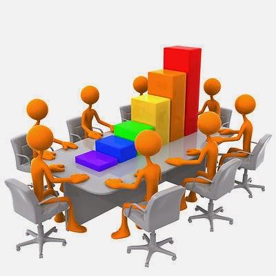 Monitoring dan Evaluasi Penyelenggaraan Penataan Ruang