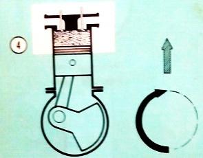 motor-bensin-2