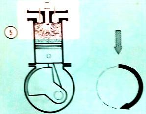 motor-bensin-3