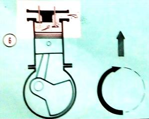 motor-bensin-4