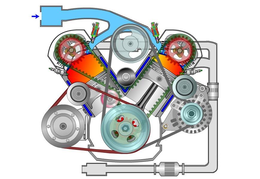 motor-diesel-4-empat-tak1