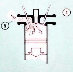 motor-diesel-4-empat-tak4