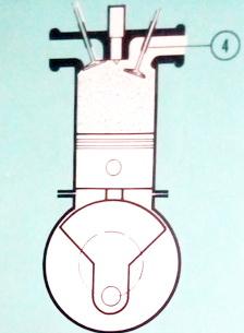 motor-diesel-4-empat-tak8
