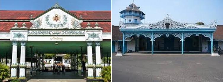 Perbandingan Yogyakarta dengan Surakarta_1