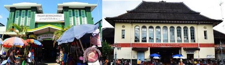 Perbandingan Yogyakarta dengan Surakarta_2
