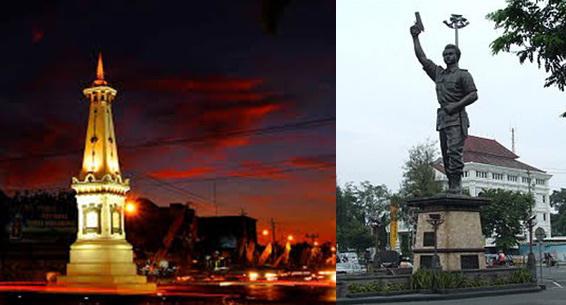 Perbandingan Yogyakarta dengan Surakarta_3