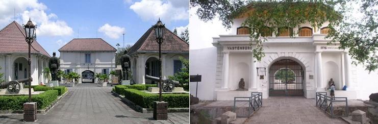 Perbandingan Yogyakarta dengan Surakarta_4