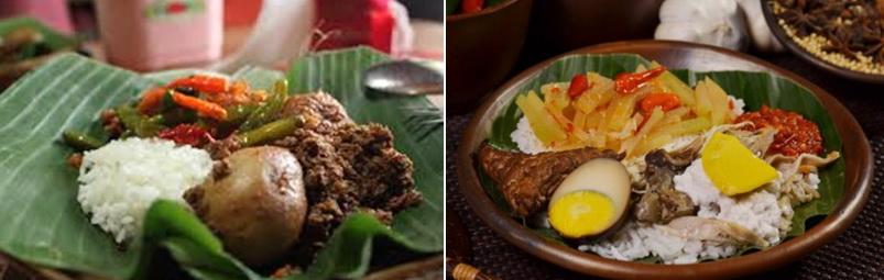 Perbandingan Yogyakarta dengan Surakarta_5