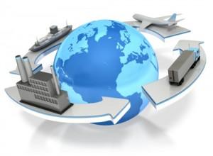 Perdagangan Internasional dalam Intra Industri_2