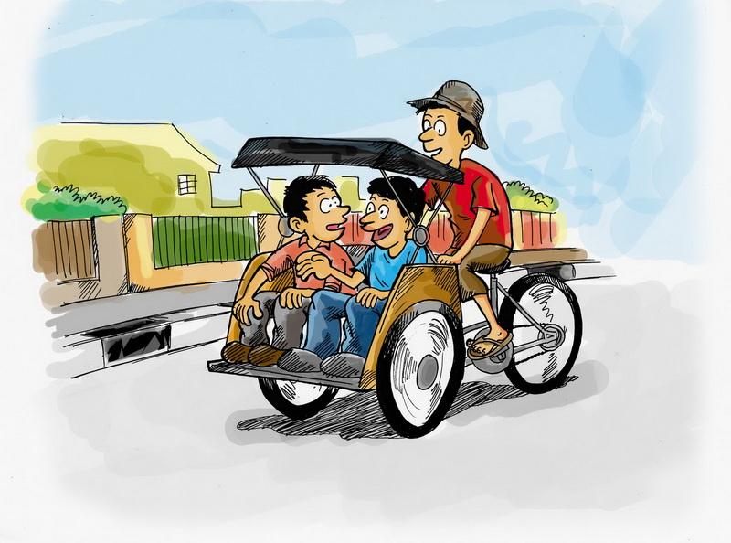ragam-aspek-transportasi-informal-1