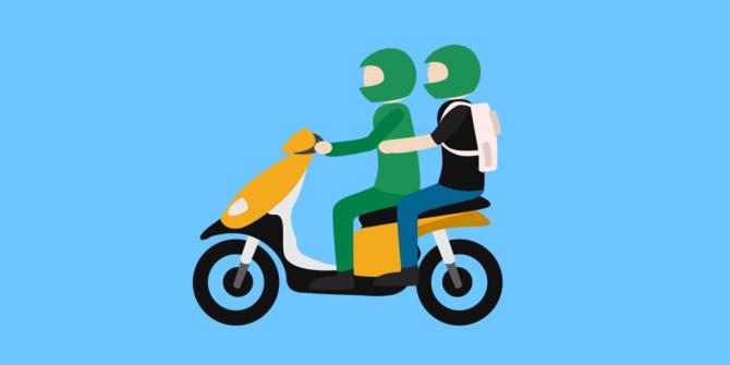 ragam-aspek-transportasi-informal-2
