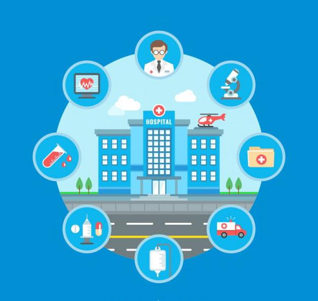 sistem-pengendalian-risiko-bahaya-di-rumah-sakit