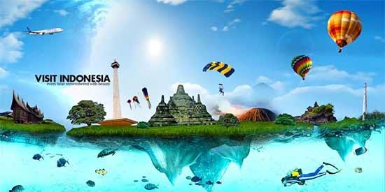sketsa-dunia-pariwisata1