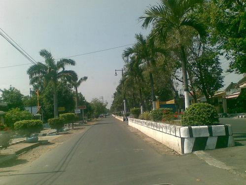 unsur-lingkungan-jalan