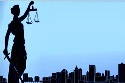peran-hukum-2