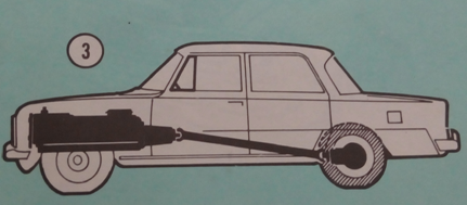mobil-4