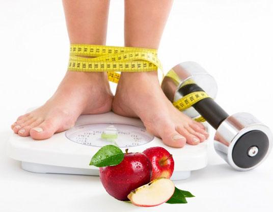 buah-penurun-berat-badan