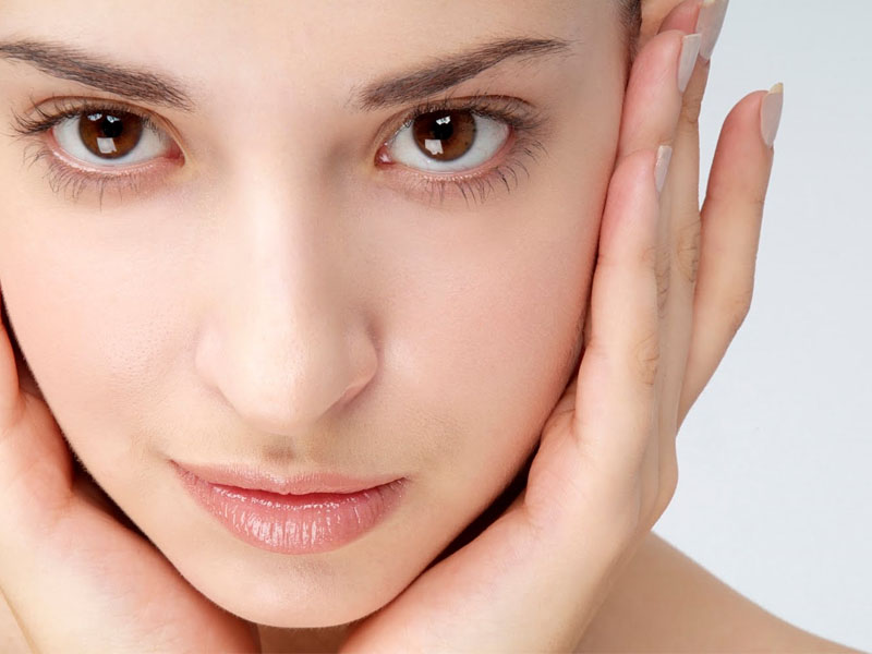 5-tips-kulit-wajah-sehat-dan-segar
